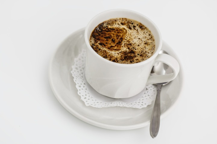 cup-of-coffee-455423_1920