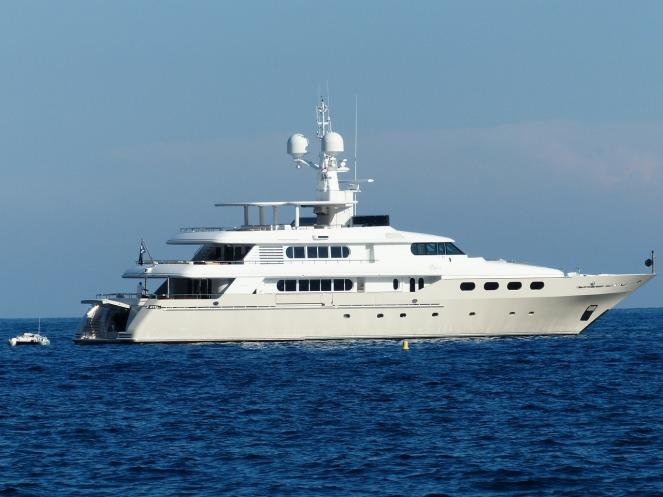 yacht-188901_1280