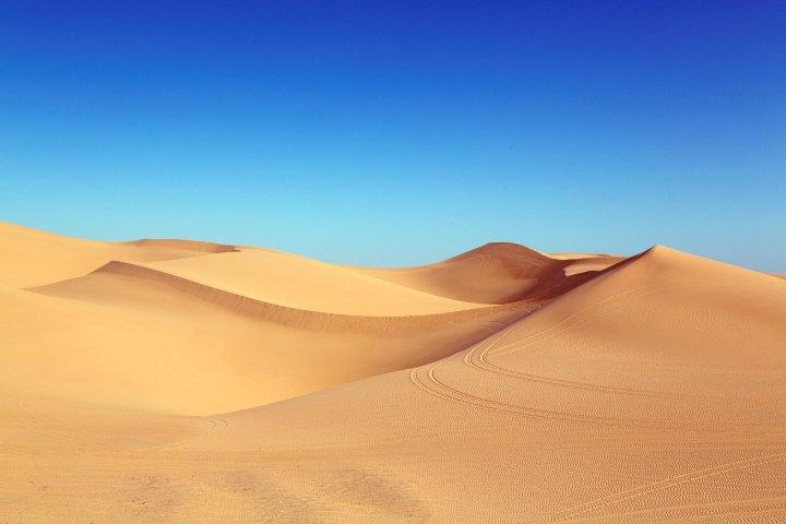 desert-1654439_19203853381765603877414.jpg