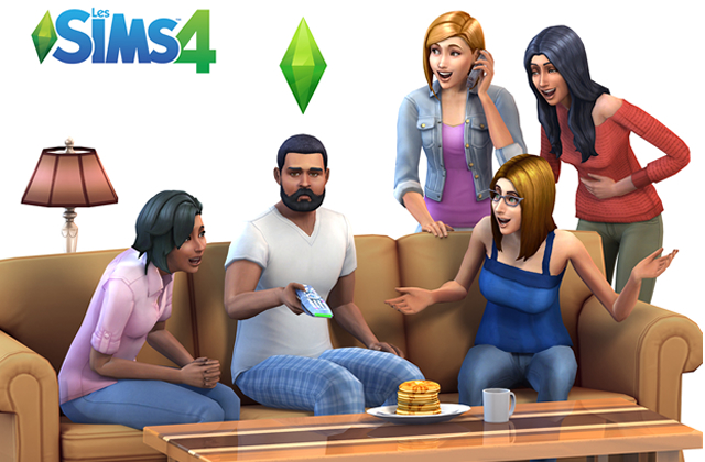 sims-4-test-lectrices
